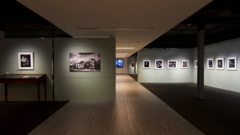 International Photography Hall of Fame