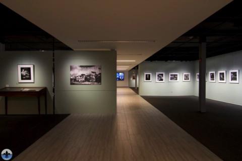 International Photography Hall of Fame