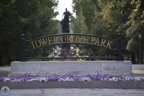 towergrovepark12